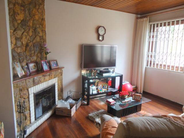 Casa à venda com 3 dormitórios em Chácara das pedras, Porto alegre cod:6262 - Foto 4
