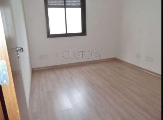 Apartamento à venda com 3 dormitórios em Petrópolis, Porto alegre cod:1820 - Foto 6