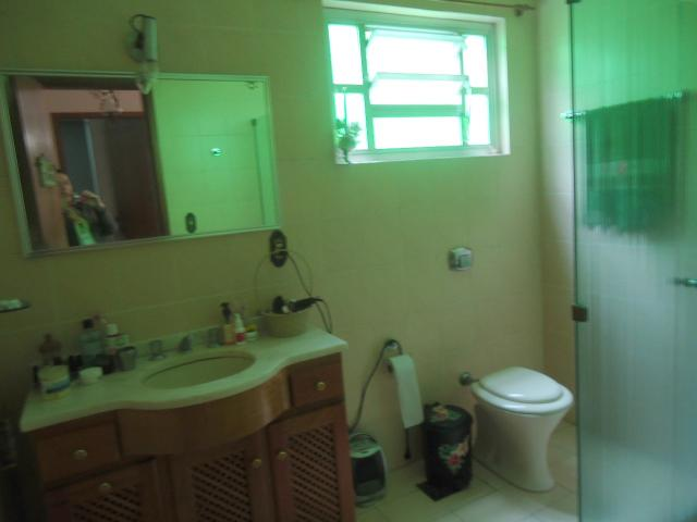 Casa à venda com 3 dormitórios em Chácara das pedras, Porto alegre cod:6262 - Foto 18