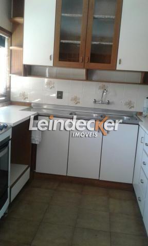 Casa à venda com 5 dormitórios em Três figueiras, Porto alegre cod:1204 - Foto 8