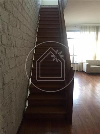 Apartamento à venda com 4 dormitórios em Copacabana, Rio de janeiro cod:880673 - Foto 2