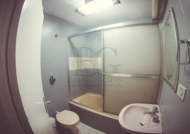 Apartamento para alugar com 3 dormitórios em Centro, Pocos de caldas cod:L02471 - Foto 5
