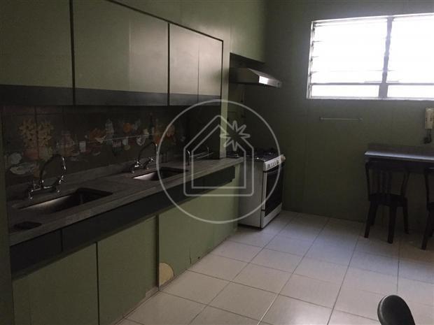 Apartamento à venda com 4 dormitórios em Copacabana, Rio de janeiro cod:880673 - Foto 20
