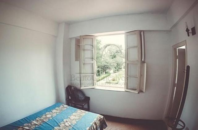Apartamento para alugar com 3 dormitórios em Centro, Pocos de caldas cod:L02471 - Foto 7