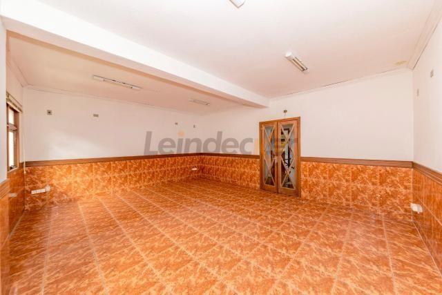 Casa à venda com 3 dormitórios em Rio branco, Porto alegre cod:11895 - Foto 15