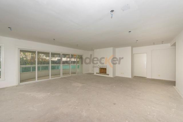 Apartamento à venda com 3 dormitórios em Bela vista, Porto alegre cod:12225 - Foto 4