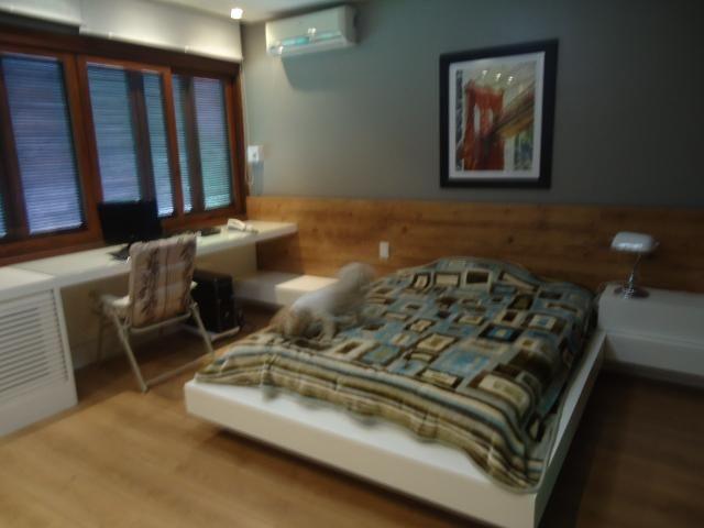 Casa à venda com 3 dormitórios em Chácara das pedras, Porto alegre cod:6262 - Foto 13
