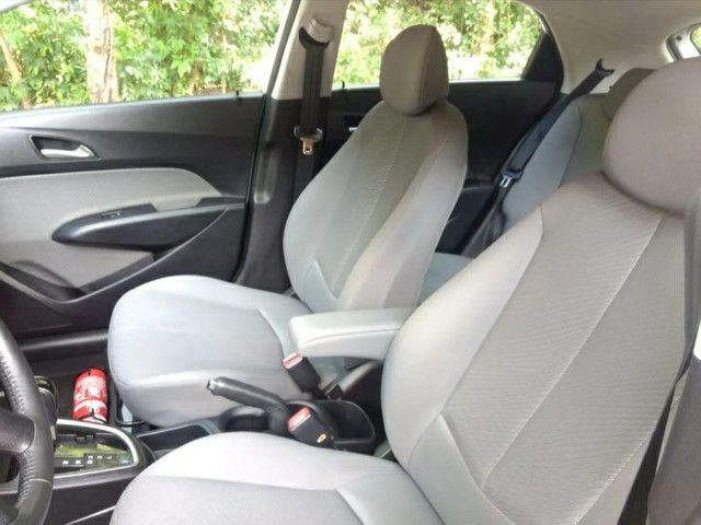 Carro Hyundai HB20 1.6 - Parcelado - Foto 7