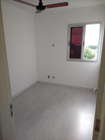 Apartamento no Residencial Piazza Boulevard - Foto 16