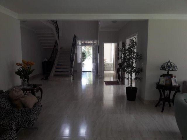 Espetacular Casa Duplex em excelente condomínio no Eusébio - Foto 11