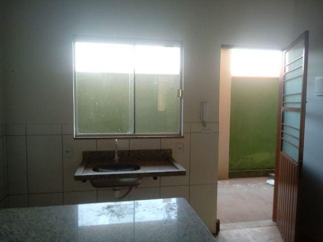 Apartamento/Kitinete 1Q - Setor Faiçalvile - Próximo ao SESC, com Garagem - Foto 12