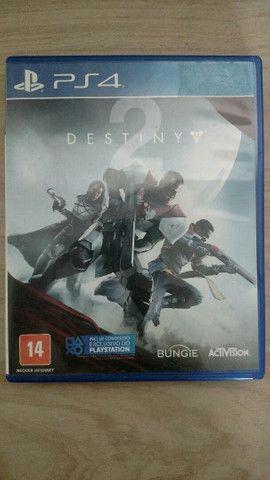 Destiny 2 - Foto 4