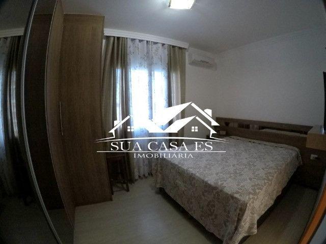 MG Belíssimo Apartamento de 03 quartos Colinas de Laranjeiras Condomínio Itaúna - Foto 2