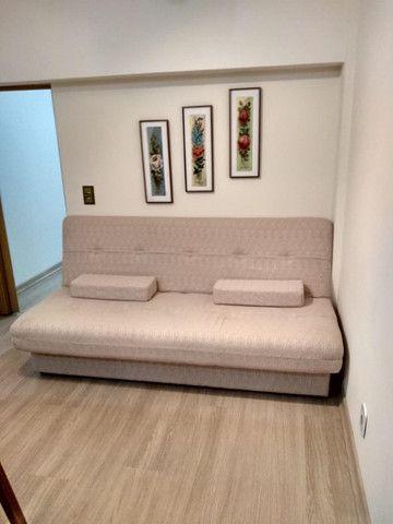 Lindo apartamento no centro de São Lourenço MG - Foto 5