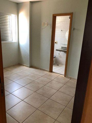 Apartamento Bairro bem localizado - ac financiamento - Foto 14