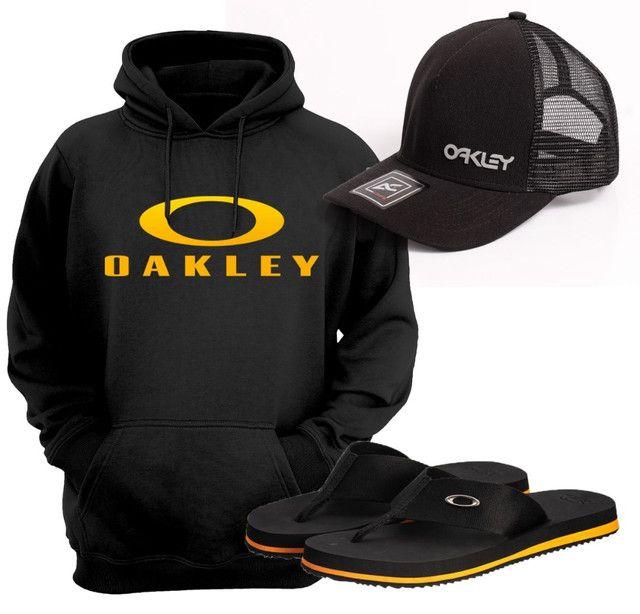 Kit Oakley