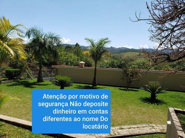 Chácara casa de campo sítio piscina Natal disponível  - Foto 3