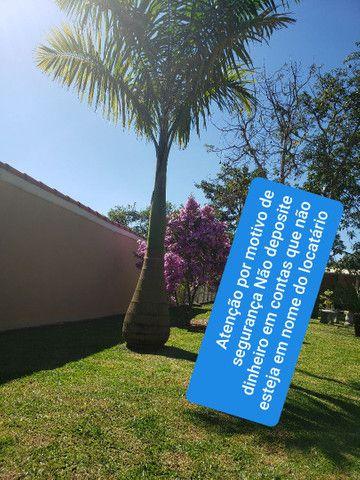 Chácara casa de campo sítio piscina Natal disponível  - Foto 9