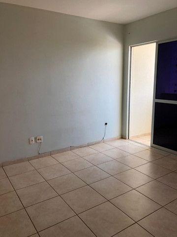 Apartamento Bairro bem localizado - ac financiamento - Foto 15
