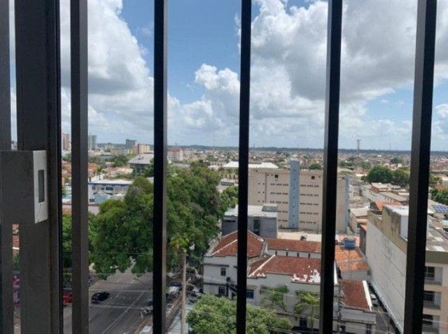 Vende-se Apartamento no Ed. Pedro Carneiro - Foto 10