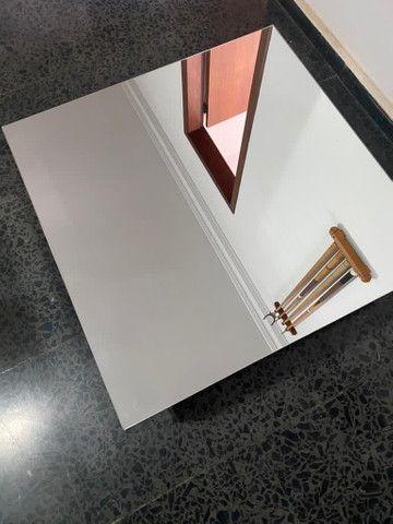 Mesa de centro espelhada - Foto 2