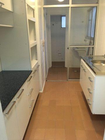 Apartamento na V. Alpina, 3 quartos, 2 banheiros, 1 garagem, reformado, ótimo condomínio - Foto 14