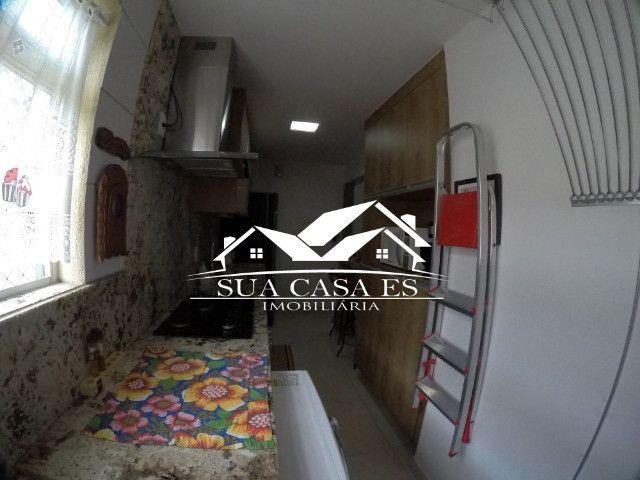 MG Belíssimo Apartamento de 03 quartos Colinas de Laranjeiras Condomínio Itaúna - Foto 19