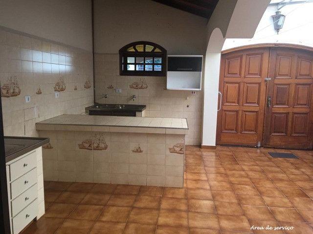 Casa 3 dmt à venda no Jd Paulista Ourinhos-SP - (em frente à praça da CPFL) - Foto 15