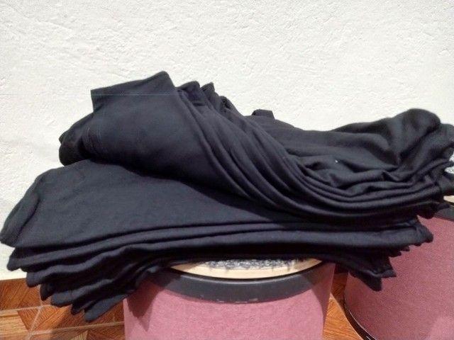 Calça legging  - Foto 6