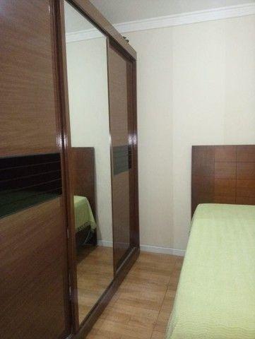 Apartamento no Bancários térreo com 02 quartos - Foto 13