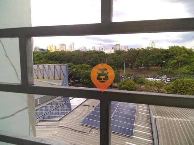 Belo Horizonte - Apartamento Padrão - Padre Eustáquio - Foto 8