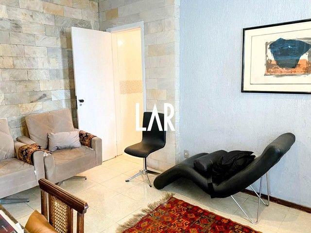 Casa à venda, 4 quartos, 1 suíte, 4 vagas, São Bento - Belo Horizonte/MG - Foto 12