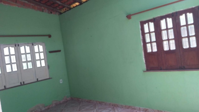 casa na Brasília em Outeiro, Belém/PA. - Foto 2
