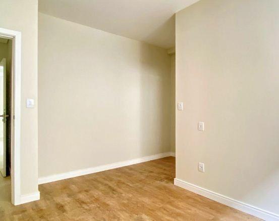 Apartamento 3 qtos 1 suite e 3 vagas- Bairro Castelo - Foto 5