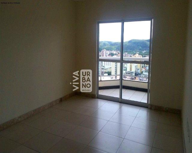 Viva Urbano Imóveis - Apartamento no Aterrado/VR - AP00090 - Foto 7