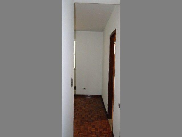 Apartamento para alugar com 3 dormitórios em Zona 07, Maringá cod:60110002808 - Foto 12
