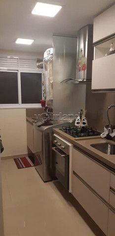 Apartamento à venda com 3 dormitórios em Jardim lindóia, Porto alegre cod:YI150 - Foto 6