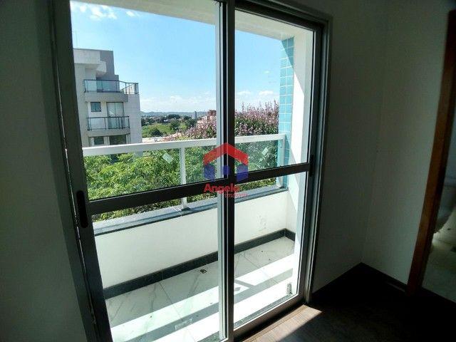 BELO HORIZONTE - Apartamento Padrão - Sinimbu - Foto 8