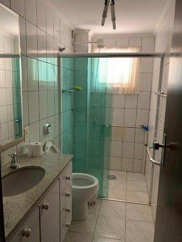 Apartamento com 2 dormitórios para alugar, 80 m² por R$ 1.300,00/mês - Jardim Europa - São - Foto 6