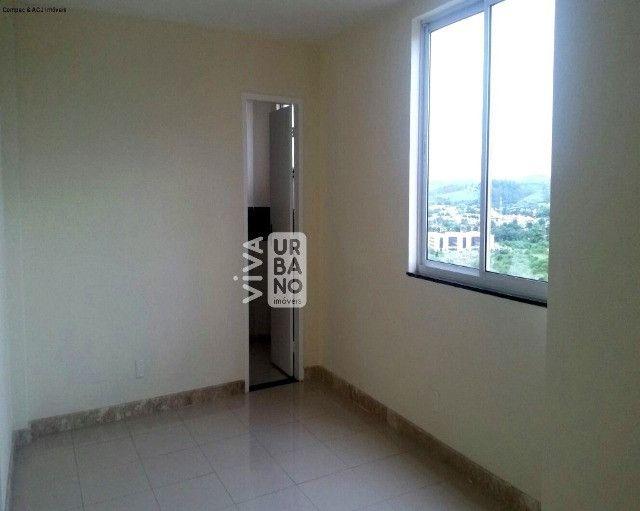 Viva Urbano Imóveis - Apartamento no Aterrado/VR - AP00090 - Foto 12