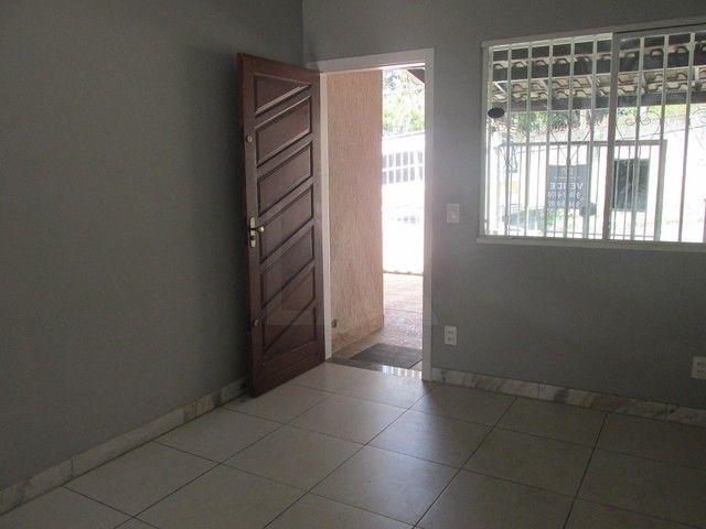 Casa Geminada à venda, 2 quartos, 1 suíte, 1 vaga, Braúnas - Belo Horizonte/MG - Foto 2