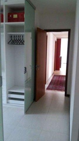 Casa à venda, 4 quartos, 2 suítes, 6 vagas, Mangabeiras - Belo Horizonte/MG - Foto 8
