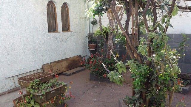 Casa à venda, 4 quartos, 2 vagas, Anchieta - Belo Horizonte/MG - Foto 18