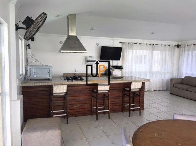 Apartamento para Locação no Imbui - Foto 12