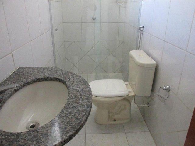Casa Geminada à venda, 2 quartos, 1 suíte, 1 vaga, Braúnas - Belo Horizonte/MG - Foto 15
