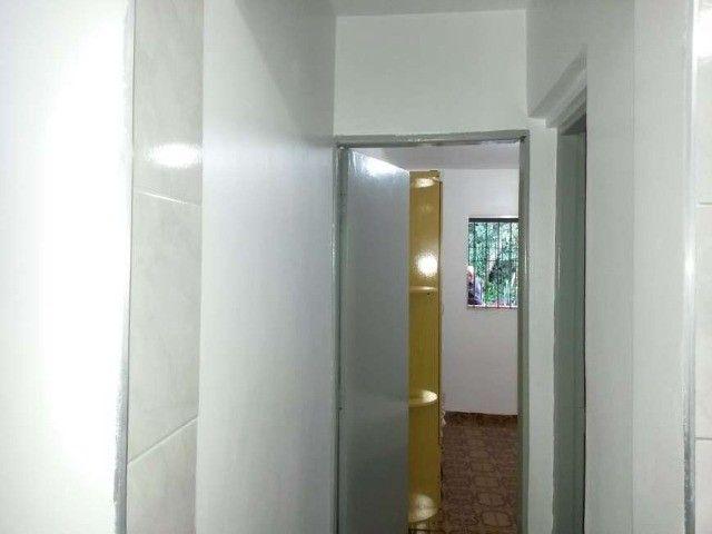 Casa com 2 Quartos 2 vagas 85 m²  - Foto 3