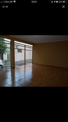 Venha adquirir sua casa  - Foto 6