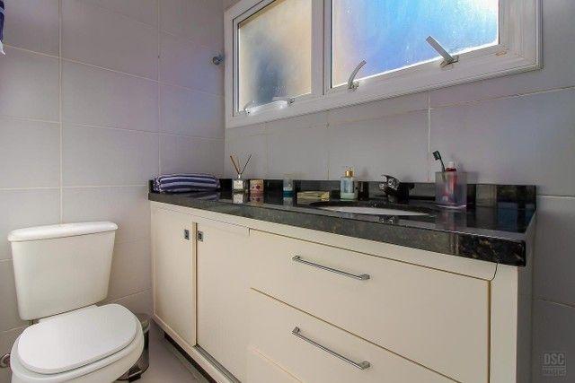 Casa com 3 dormitórios à venda, 139 m² por R$ 450.000,00 - Ipanema - Porto Alegre/RS - Foto 13
