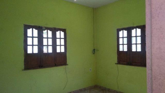 casa na Brasília em Outeiro, Belém/PA. - Foto 6