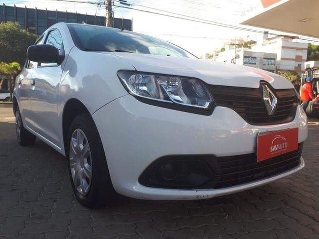 Renault LOGAN AUTH 10 - Foto 6